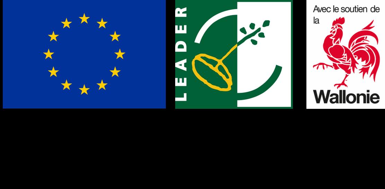 image LogosAutorits.png (0.2MB) Lien vers: https://ec.europa.eu/agriculture/rural-development-2014-2020_fr