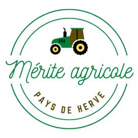 dd Lien vers: MeriteAgricole