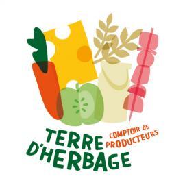 dd Lien vers: https://www.terredherbage.be/