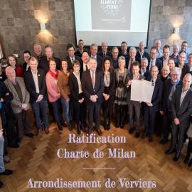 image Signature_charte_de_milan_redimensionne.jpg (0.2MB)