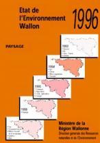dd Lien vers: http://environnement.wallonie.be/publi/etatenv/paysage/paysage.pdf