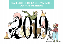 image Couverture_calendrier.png (0.4MB)
