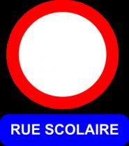 image Site_web_Mobilit_Ecoles_RueScolaire_RueScolaire.png (26.5kB)