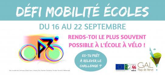 image Site_web_Mobilit_Ecoles_SemaineMobilit2020_Secondaire.jpg (0.8MB)
