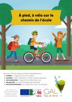 image Site_web_Mobilit_SemMob2020_Primaires_Dpliant.png (1.4MB)