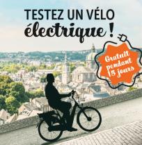 image testezVAE.png (0.3MB) Lien vers: http://mobilite.wallonie.be/home/politiques-de-mobilite/wallonie-cyclable/le-velo-a-assistance-electrique.html