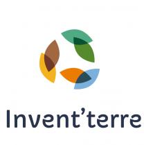 image logo_inventterre.png (29.1kB)