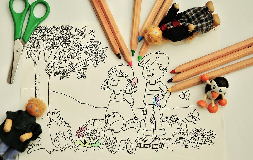 dd Lien vers: AnimationsTourisme