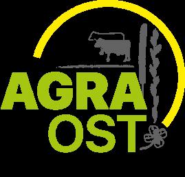 Agra_Ost