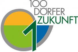 100Doerfer