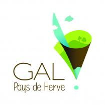 image Logo_GAL_OK_CYMK_300_dpi.jpg (0.2MB)