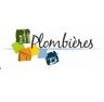 image plm.png (36.1kB) Lien vers: www.plombieres.be