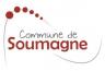 image soumagne.png (39.8kB) Lien vers: soumagne.be