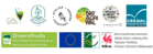 10conseilspourbienplantersonvergerhaute_logo-part-2.png