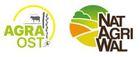 achatgroupedarbresfruitiers_logos-agraost-natagriwal.jpg