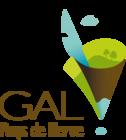 achatgroupedugalplantsdehaies2021_gal-detoure.png