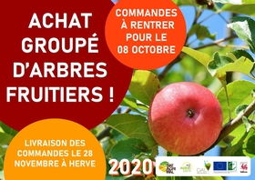 achatgroupefruitiershautestiges2_achat-groupe-fruitiers-2020.jpg