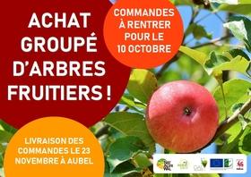 achatgroupefruitiershautestiges_achat-groupe-fruitiers.jpg