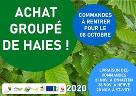 achatgroupeplantsdehaies2020_achat-groupe-haies-2020.jpg