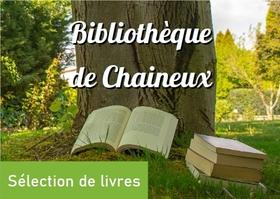 alabibliothequebibliothequechaineutoise_bibli-chaineux.jpg
