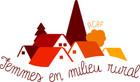 aladecouvertedesfruitiers_logo_acrf_web.jpg