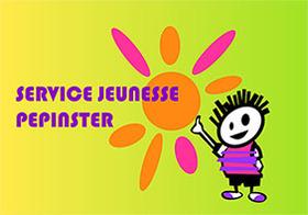 animationsartistiquesautourdelarbre_logo-jeunesse-pepinster.jpg