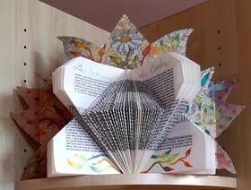 ateliercreatifarbresetlivres2_vignette_ateliercreatifarbresetlivres_arbre.jpg