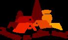 aucoeurdesvergersdupaysdeherve_logo_acrf.png