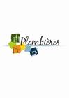 distributiongratuiredarbres_logo-pbs.jpg