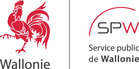 distributiongratuiredarbres_logo_spw.jpg