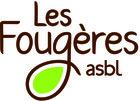 ecoutedelamusiquedesplantes_logo_fougerestn.jpg