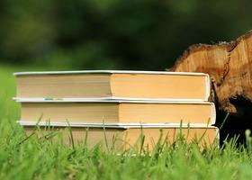 expositiondelivres3_books-1539528_1920.jpg