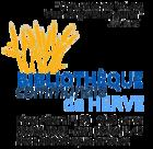 expositiondelivres_logo2.png