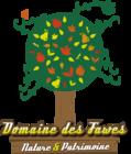 grandejourneedelarbreaudomainedesfawes_logo-domaine-des-fawes.png