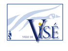 journeedelarbre_logo-vise-light.jpg