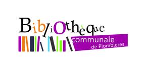 lasemainedelarbre_logo-bibliotheque-plombieres-2012.jpg