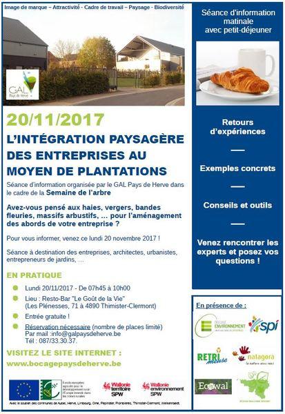 petitdejeunerseancedinformationsurlint_bocage-pays-de-herve-gal-paysage-entreprises.jpg
