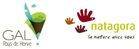 plantationdunehaieformationdemonstratio_logos-gal-natagora.jpg