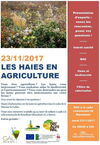seancedinformationleshaiesenagriculture_haies-agriculteurs.jpg