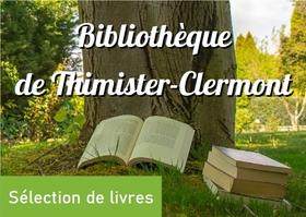 selectiondelivres2_bibli-thimister.jpg