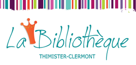 selectiondelivres_biblio-th-c.png