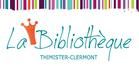 selectiondelivres_logo_bibli_bleu.png