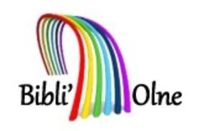 selectiondelivresjeunessedes5anssurlat_logo-bibli.jpg