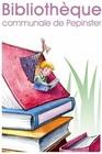 selectiondelivressurlathematiquedelarbr_logo_bibli.jpg