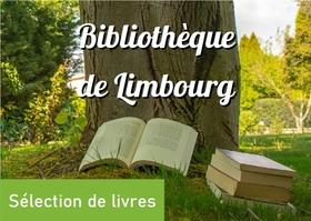 toutelasemainealabibliothequedelimbourg_bibli-limbourg.jpg