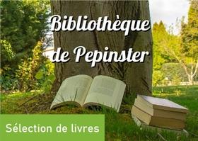 toutelasemainealabibliothequedepepinster_bibli-pepintser.jpg