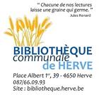 toutelasemainealabibliothequedethimister_bibli-herve-logo.jpg