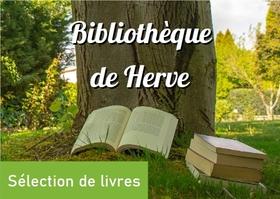 toutelasemainealabibliothequedethimister_bibli-herve.jpg