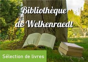 toutelasemainealabibliothequedewelkenrae_bibli-welkenraedt.jpg
