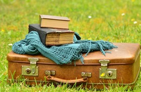 toutelasemainedanslesbibliotheques_luggage-1482697_960_720.jpg